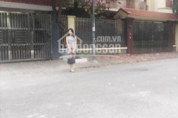 Cần cho thuê các căn ở dự án Eden Rose Thanh Trì, giá thô từ 10 triệu. LH Kiều Thúy 0949170979
