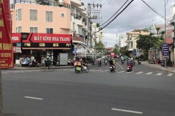 Bán nhà 3 tầng+đất rộng 434m2 mặt tiền Lê Hồng Phong,P.Phước Hải , Nha Trang.