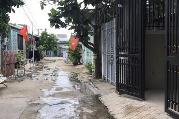 Bán nhà xây tầng lửng, thiết kế đẹp, TP. Biên Hòa, Đồng Nai