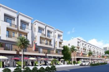 Chủ đầu tư mở bán dự án liền kề Centa Diamond, LH 0987866398