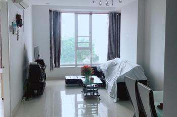 Chính chủ cần cho thuê căn hộ cao cấp Terra Rosa KDC 13E Intresco Phong Phú, 2PN, ĐĐNT