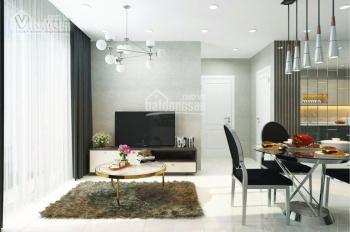 Chuyên cho thuê căn hộ Saigon South Residences 2pn, 3pn giá tốt nhất, view sông pkd: 0911763318
