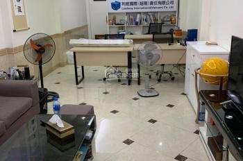 Cho thuê nhà làm VP đường Lê Hồng Phong