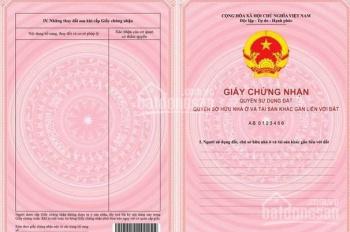 Bán nhà mặt tiền Trần Hưng Đạo - Bùi Hữu Nghĩa, P7, Q5, 8x19m, 1 lầu, giá chỉ 47.5 tỷ