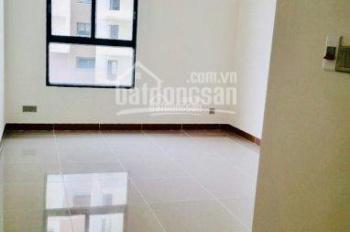 Cho thuê phòng từ 8-20m2, giá chỉ từ 2tr-3,5tr (Bao điện nước). LH 0909910694