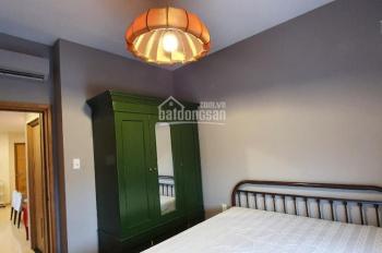 Cần bán gấp căn hộ Jamona City 2PN tầng 21 Quận 7, DT 65m2, chưa có nội thất - LH: 089 815 8282