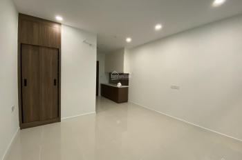 Bán căn hộ Central Premium, quận 8, DT 32m2, LH: 0908634361