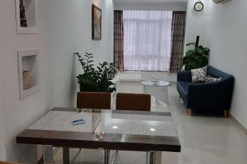 Cần bán gấp căn hộ Sky Garden 3, đầy đủ nội thất, giá chỉ 2.280 tỷ. LH: 0906.647.689 My
