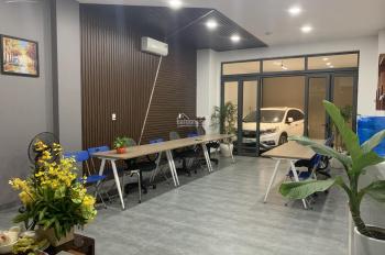 Bán nhà đường A2 khu đô thị VCN Phước Hải Nhà Trang