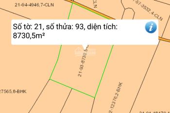 Cần bán gấp đất Đông Hòa, Trảng Bom, Đồng Nai, giá 600tr/sào