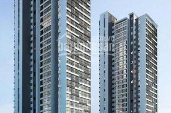 Cập nhật giá bán căn hộ Penthouse The Ascent, Quận 2, T7/2020, giá 16.5 tỷ
