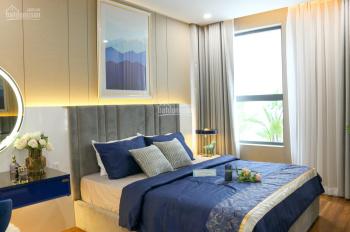 Cần tiền bán căn hộ cao cấp Q2 Dlusso Emerald căn hiếm 1PN + 1 - chênh nhẹ 0973174707