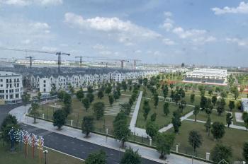 Bán căn góc 2 phòng ngủ S2.15 view toàn cảnh khu vip nhất - Đông Nam - 0973049966