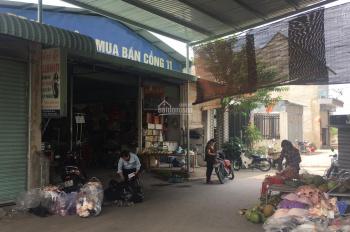 Cần bán nhà cấp 4 KDC Phú Thịnh, cổng 11, Biên Hoà