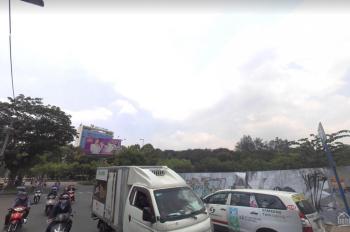 Bán lô đất đường Kinh Dương Vương, phường 13, quận 6 DT: 80m2