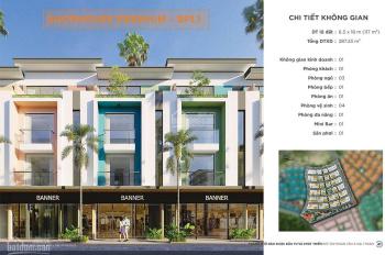 Sở hữu ngay shophouse truyền đời tại Phú Quốc với Meyhome Capital chỉ với 6.8 tỷ VNĐ