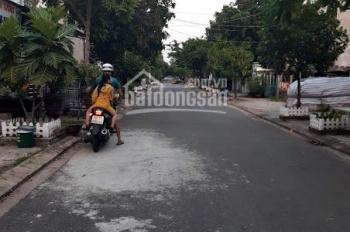 Bán đất Nam Cẩm Lệ, đường Liêm Lạc 2
