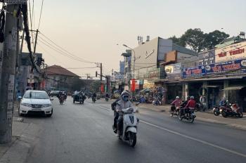 Bán mặt tiền đường Nguyễn Văn Tăng, diện tích 8 x 30m = 245m2 công nhận giá 25 tỷ