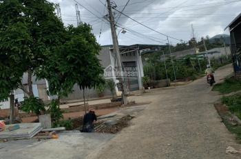 8 sào 6 đường Lý Thái Tổ, xã Đambri, TP. Bảo Lộc đường nhựa ô tô đi được giá 2,4 tỷ