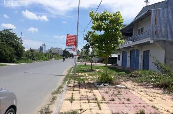 Bán nền trục chính đường A3 (Trần Văn Trà) KDC Hưng Phú, sổ hồng, DT 5x18.5m, hướng ĐN, giá tốt