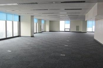 Cho thuê văn phòng tại tòa Nam Đô Complex Trương Định, DT 100m2-150m2-250m2-700m2, giá 170 nghìn/m2