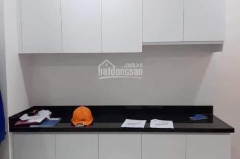 Bán căn 1 phòng ngủ Bcons Suối Tiên diện tích 35m2, giá bán 1,08tỷ bao VAT thuế phí. LH 0989538728