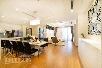 BQL Vinhomes Times City - Park Hill cho thuê rẻ nhất thị trường, Quỹ căn trống 250CH LH 0968573945