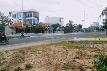 Đất vip mặt tiền đường Hùng Vương giá TT 480 triệu. LH Phát Lộc 0938333846