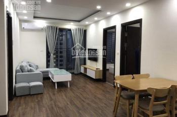 Chính chủ bán gấp căn hộ 72m2 An Bình City, tầng 12 đầy đủ nội thất, giá 2.47 tỷ, bao sổ đỏ
