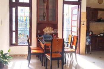 Cần bán nhà biệt thự trung tâm thành phố Đà Nẵng