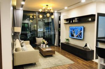 Update - Giá căn 2PN đang có giá ưu đãi tốt nhất tại chung cư The Zei & CSBH hiện hành tháng 6