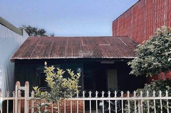 Bán đất Bảo Lộc (gần Đà Lạt) đất mặt tiền đường Nguyễn Thiện Thuật, giá tốt