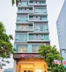Kẹt tiền bán gấp MT gần Nguyễn Thị Minh Khai, Gem Center, Q1, giá rẻ hơn thị trường 140 tr/m2