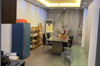 Chính chủ cần bán nhà Ngõ 92 Vương Thừa Vũ - Thanh Xuân - Hà Nội