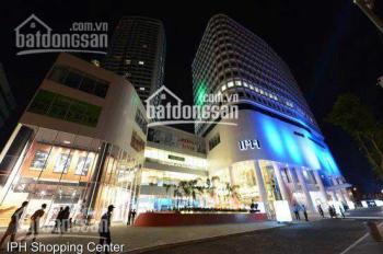 Chính chủ bán căn penhouse DT 298m2, tầng 31 hoàn thiện full nội thất cao cấp LH Ms Linh 0961899494