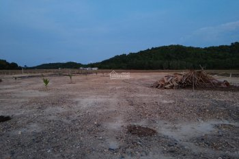 Cần bán đất gấp ngay KDL Đá Dựng