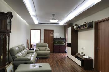 B4 Kim Liên - Cho thuê căn hộ chung cư 2 - 3 ngủ 9tr /th, 0987 666 195