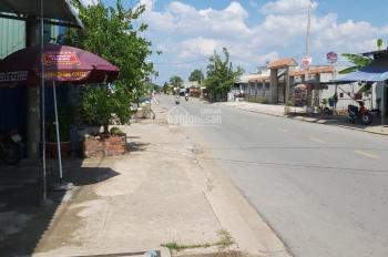 Thanh lý gấp lô đất ở Tạ Quang Bửu, P. 5, quận 8, 81m2 SHR. LH Vy 0775458933