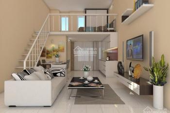 Chỉ 149 triệu bạn sẽ sở hữu ngay căn hộ mini cao cấp ngay cụm KCN lớn nhất tại Nhơn Trạch, Đồng Nai