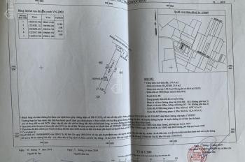 Bán gấp lô đất chính chủ, ngay trung tâm Hòa Lợi 5x31m, giá 9xxtr, mặt tiền đường nhựa 6m