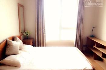 Bán chung cư Phú Mỹ, nhà đẹp, 87m2, đã có sổ, liên hệ: 0916 808038