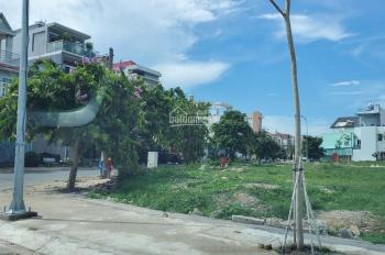 Ngon, rẻ, đẹp! Ngay đường Vĩnh Phú 10, KDC Vĩnh Phú 1, Thuận An, Bình Dương. Giá 1.16 tỷ 0377886766