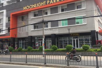 Cho thuê gấp MBKD shophouse đường Số 7, p. An Lạc A (64m2) cho KD tự do, giá chỉ 15 triệu/th