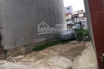 Cần tiền bán gấp đất XD gần trung tâm đường Bùi Thị Xuân, Đà Lạt giá 5.3 tỷ