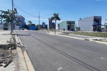 Sentosa Riverside - Truc đường thông - Giá rẻ nhất thị trường