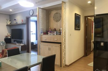 Cần cho thuê gấp căn hộ 187 Tây Sơn, Đống Đa. 130m2, 3PN, thoáng, đồ cơ bản, đã sửa đẹp, 12tr/tháng