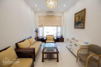 Biệt thự khu T, 5 phòng ngủ cho thuê tại Ciputra