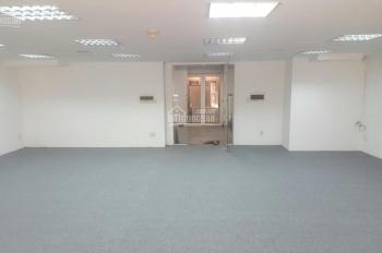 Cho thuê văn phòng đường C18 khu K300 vị trí sầm uất, tập trung đông văn phòng, đường nội bộ