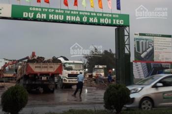Kiot, shophouse dự án IEC Tứ Hiệp, Thanh Trì cơ hội đầu tư số 1 khu vực, LH 0858979444