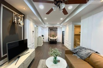 Cho thuê căn hộ Masteri Thảo Điền 1-2-3-4PN giá tốt nhất thị trường. LH: 0931342866 (Mr Việt)